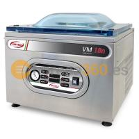 Envasadora de vacío Orved VM18 N GAS Digital Bright - 25m3/h