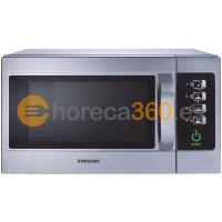 Horno Microondas Samsung ONE TOUCH 1100W