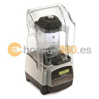 Vitamix 42009 Touch and Go® 2 con vaso Advance de 0.9 litros