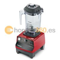 Vitamix 10197 Bar Boss® con vaso Advance de 0.9 Litros