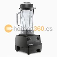 Vitamix 58804 Drink Machine Two Speed® con vaso Tritan 1.4 litros