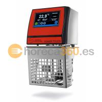 Cocedor Sous Vide Roner Touch