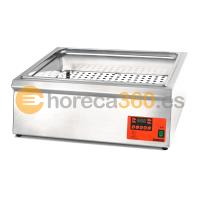Cocedor Sous Vide Roner Compact 45 litros
