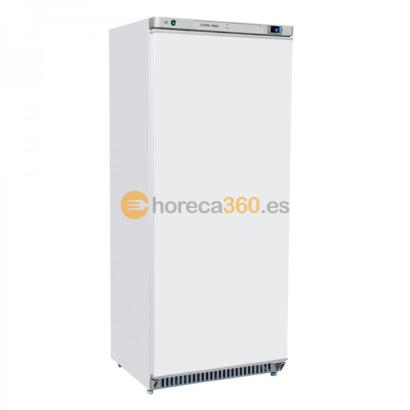 Frigorífico 600 litros GN2/1 Cool Head RC 600 blanco