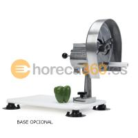 Cortador manual Easy Vegetable Slicer de Nemco